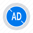 ad, blocker, digital