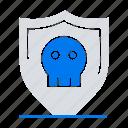 plain, secure, security, shield