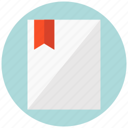 best, best prectices, bookmark, document, favourite, reference, reference model icon