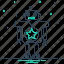 electronic, game, machine, toy, toy machine icon