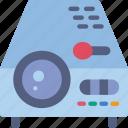 entertainment, film, movie, projector