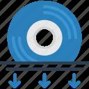 cd, disc, dvd, entertainment, insert