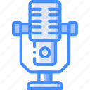 entertainment, microphone, music, radio, sing, singer