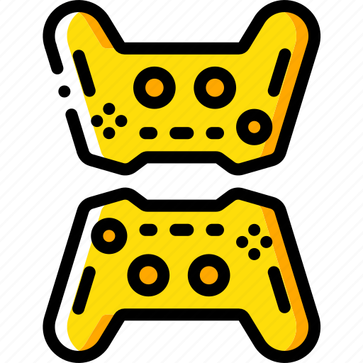 console, entertainment, game, games icon