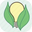 energy, environment, green, bulb, eco, ecology, electric