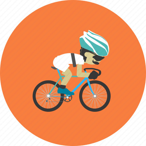 bicycle, bike, conservation, ecology, environment, sport, vehicle icon