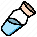fortnite, healing, material, medkit, potion icon