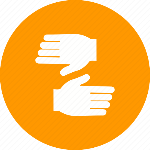 clothing, glove, gloves, leather, pair, protection icon