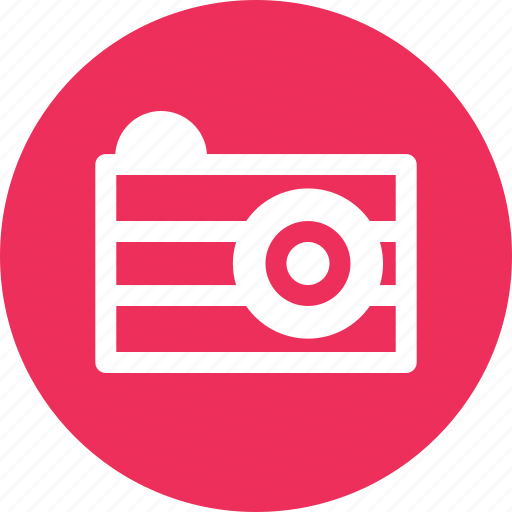 camera, photograph, photographer, photography icon