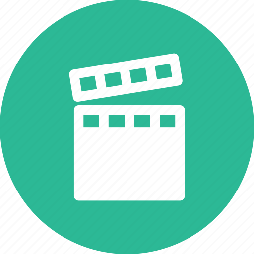 cinema, film, film making, filming, movie icon