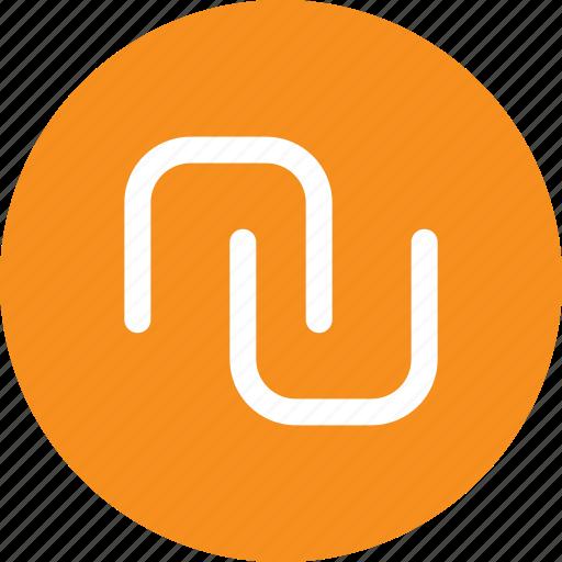 link, link building, seo, website icon