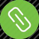 anchor link, link, link building, website