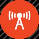 communication, gsm, network, wireless