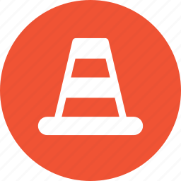 sign, stop, street, vlc icon