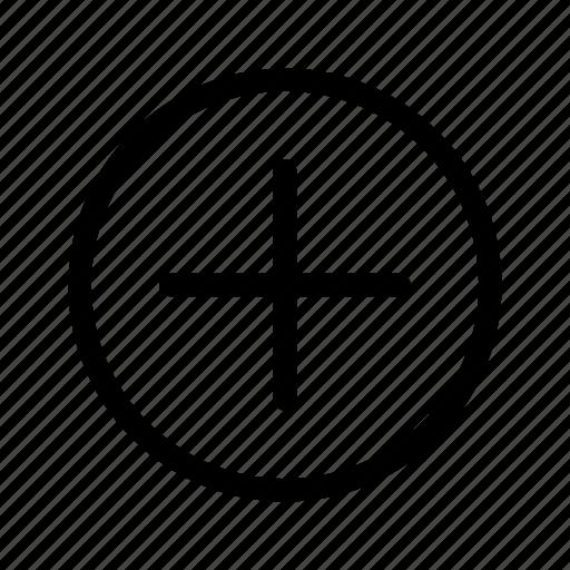 add, create, message, new, open, plus, positive icon
