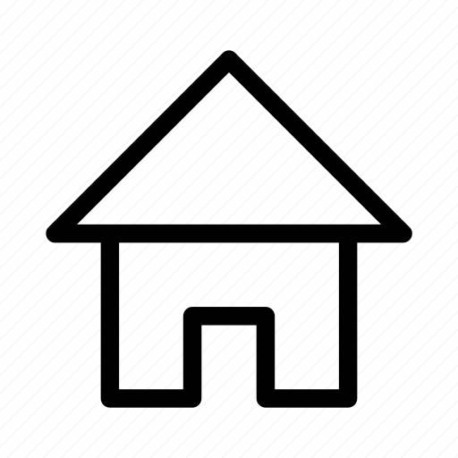 ecommerce, home, homepage, house, internet, network, online icon