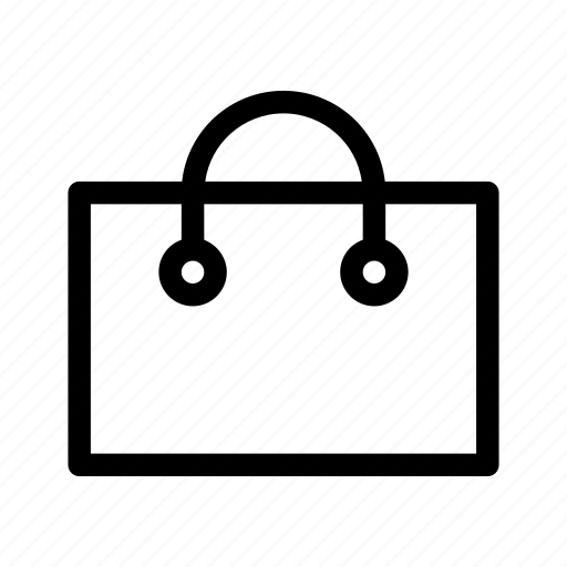 bag, buy, buying, online, sale, shop, shopping icon