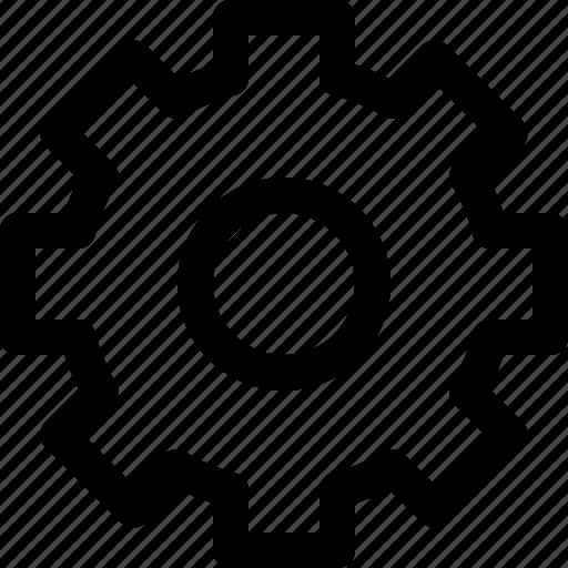 app, essential, process, ui, ux, web icon