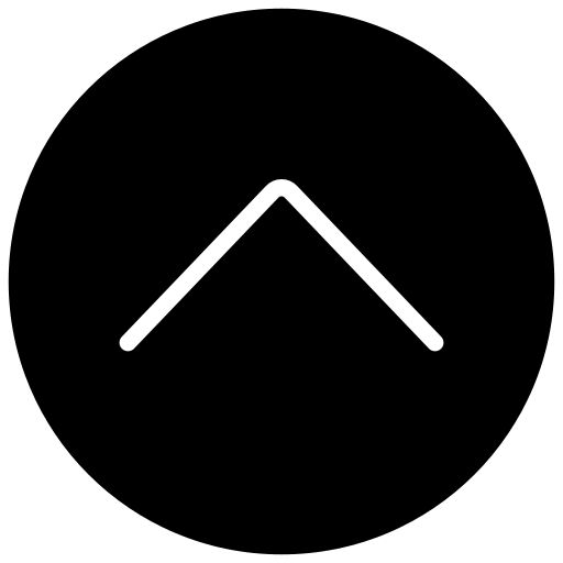 Arrow, arrows, direction, up icon - Free download