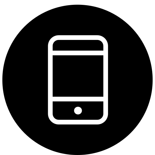 Cell, iphone, mobile, phone, smartphone icon - Free download