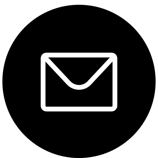 email, mail, message, new, send icon