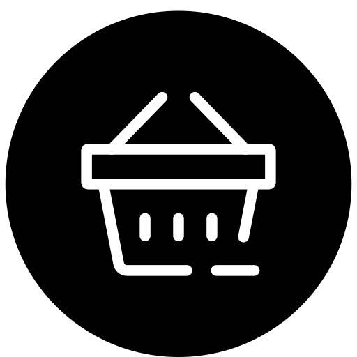 basket, buy, items, remove, shop, shopping icon