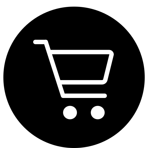 Buy, cart, shop, shopping icon - Free download on Iconfinder