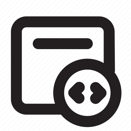 basic, essential, exchange, interface, ui icon