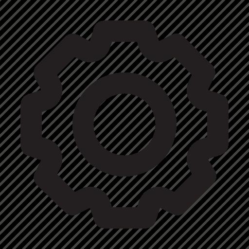basic, essential, interface, setting, ui icon