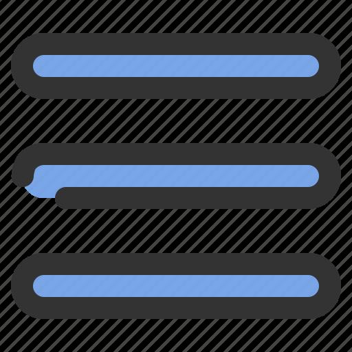 configuration, essential, menu, option, setting icon