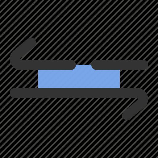 connection, essential, internet, network, online icon