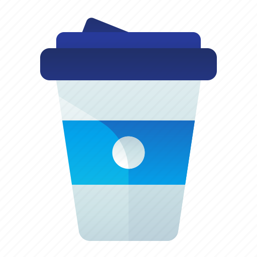 Beverage, coffee, drink, drinks icon - Download on Iconfinder