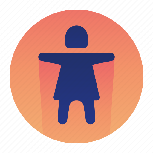 Account, avatar, female, user, woman icon - Download on Iconfinder