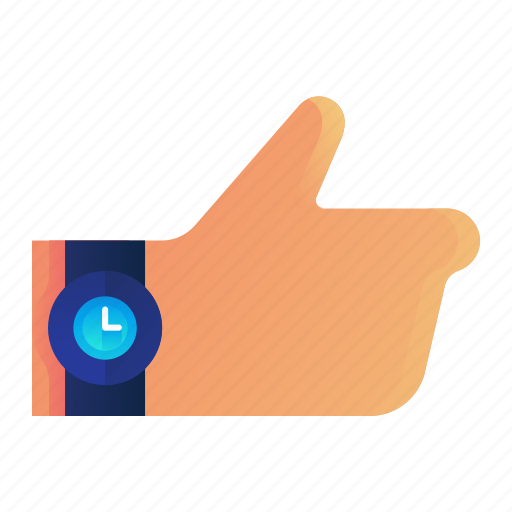gesture, hand, like, rating, thumbs, up icon