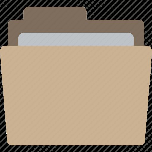 essentials, file, folder icon