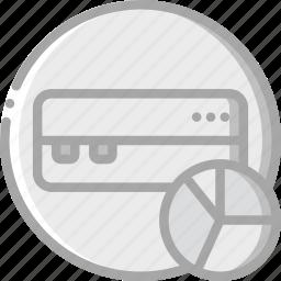 backup, essentials, schedule icon