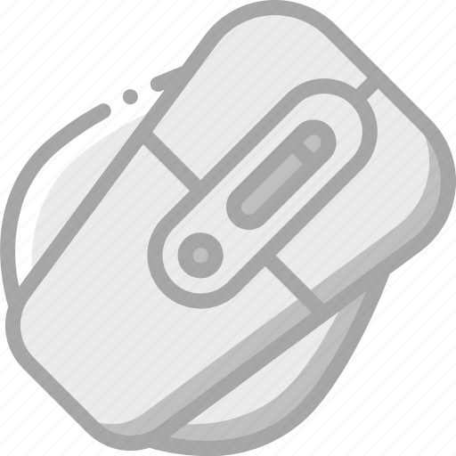 cursor, essentials, mouse icon