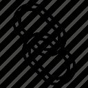 link, connection, url, hyperlink