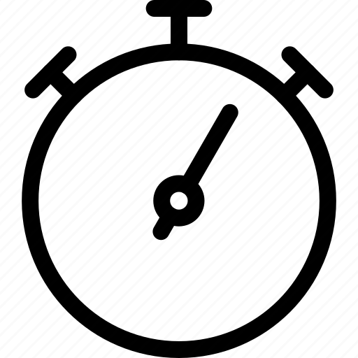 sport, sprts, stopwatch, timer icon