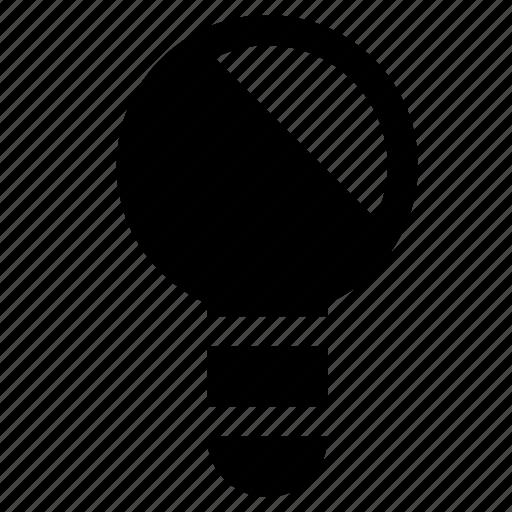 key, temperature icon