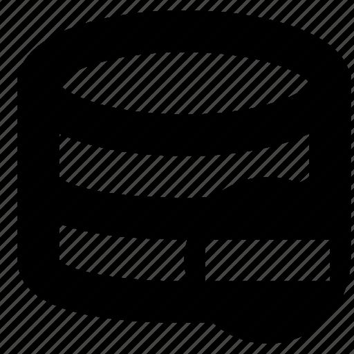files, layers, remove icon