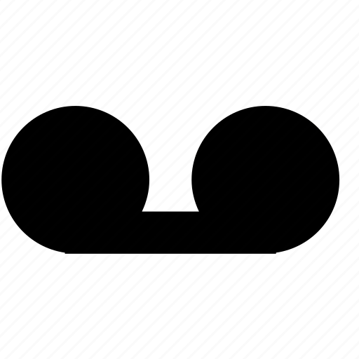 Audio, music, sound icon - Download on Iconfinder
