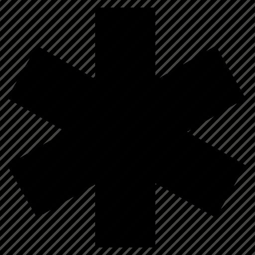 keyboard, star, tag icon