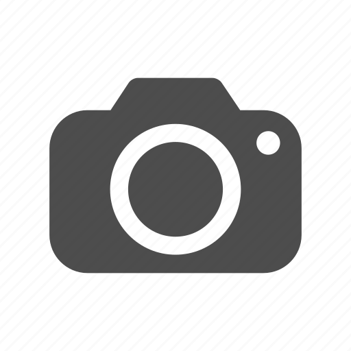 camera, digital, digital camera, lens, photo, photography icon