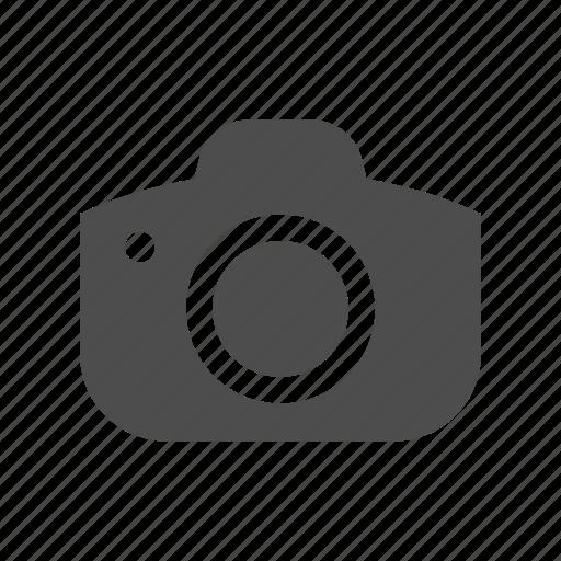 camera, digital, digital camera, lens, photo, photography icon