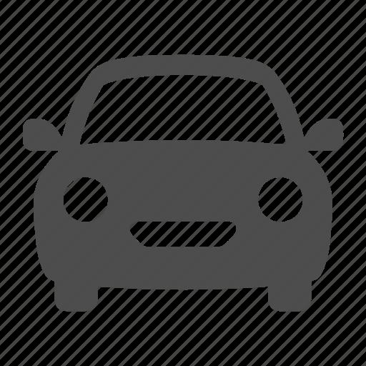 automobile, car, drive, transport, transportation icon