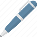 edit, pen, tool, write icon