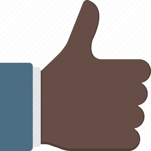 approve, like, thumbs, thumbs up, up, up vote icon
