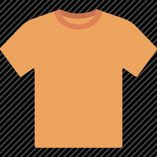 Tshirt, t shirt, shirt icon