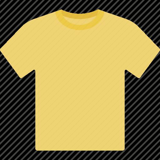 shirt, t shirt, tshirt icon